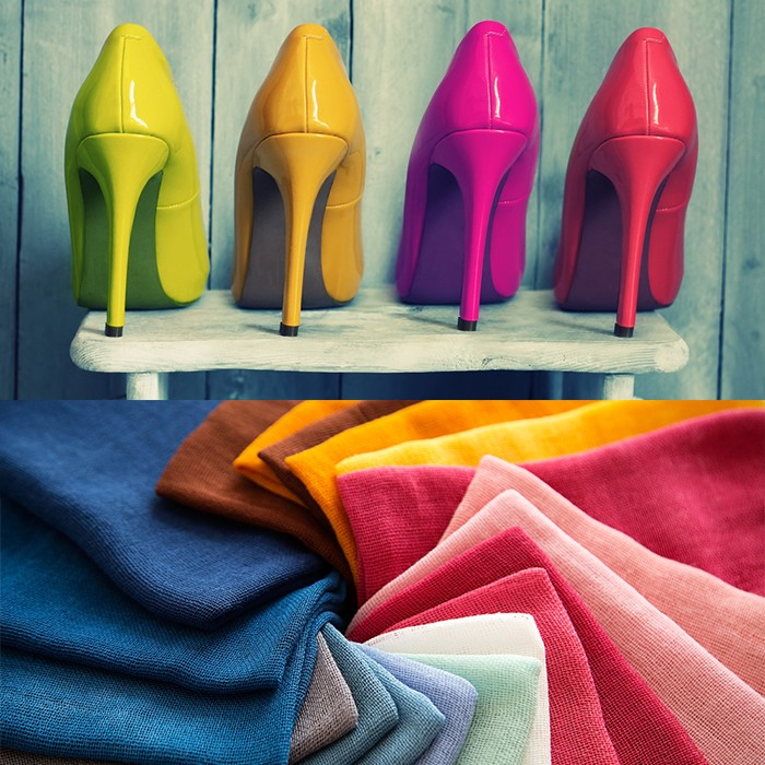 La moda que incomoda: el impacto de la industria en el medio ambiente