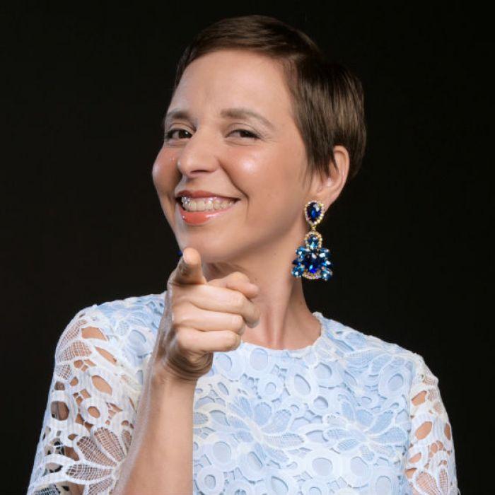 Pregúntale a Tania: tips de nutrición para cuando estás en un proceso de quimioterapia