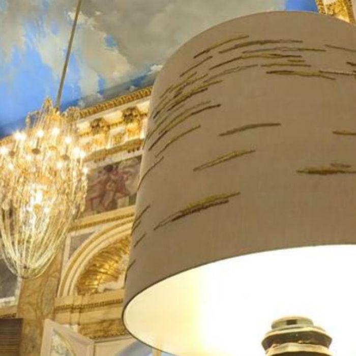 El mítico Hotel de Crillon reabre sus puertas en París