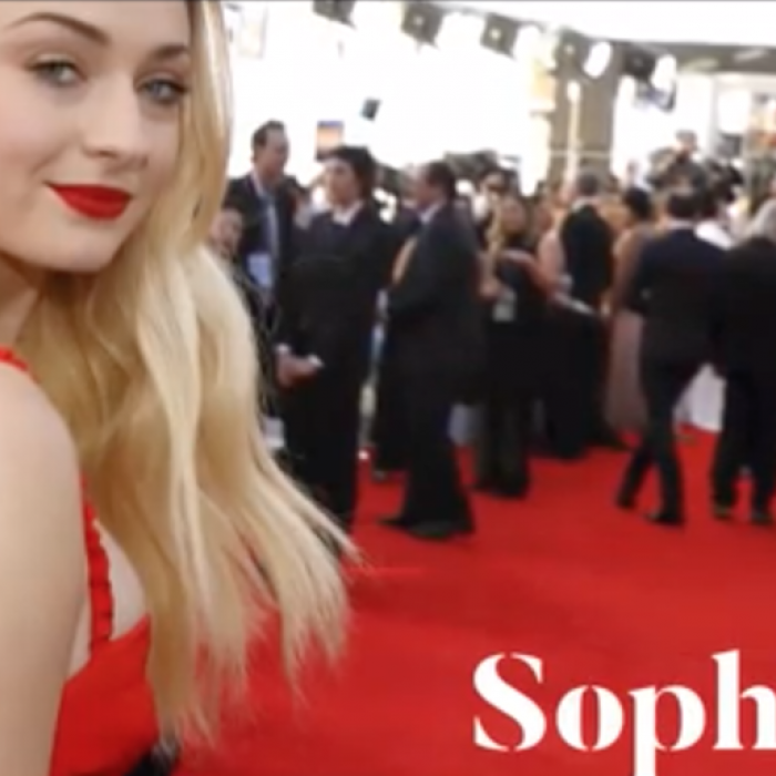 5 tendencias de moda en la alfombra roja de los SAG Awards