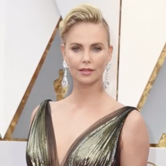Las 10 mejores vestidas de la alfombra roja de los Oscar