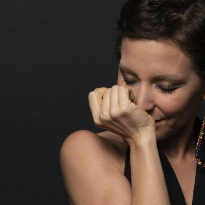 Pregúntale a Tania: aprende a motivarte con la aromaterapia