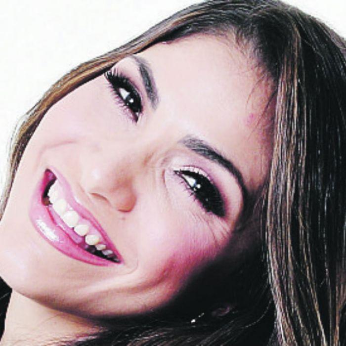 Yizette Cifredo quiere ser para Eva una cuarta parte de lo que ha sido su mamá